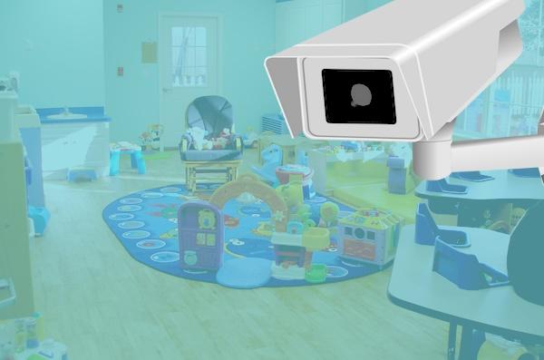 Vale a pena ter um sistema de monitoramento na escola?